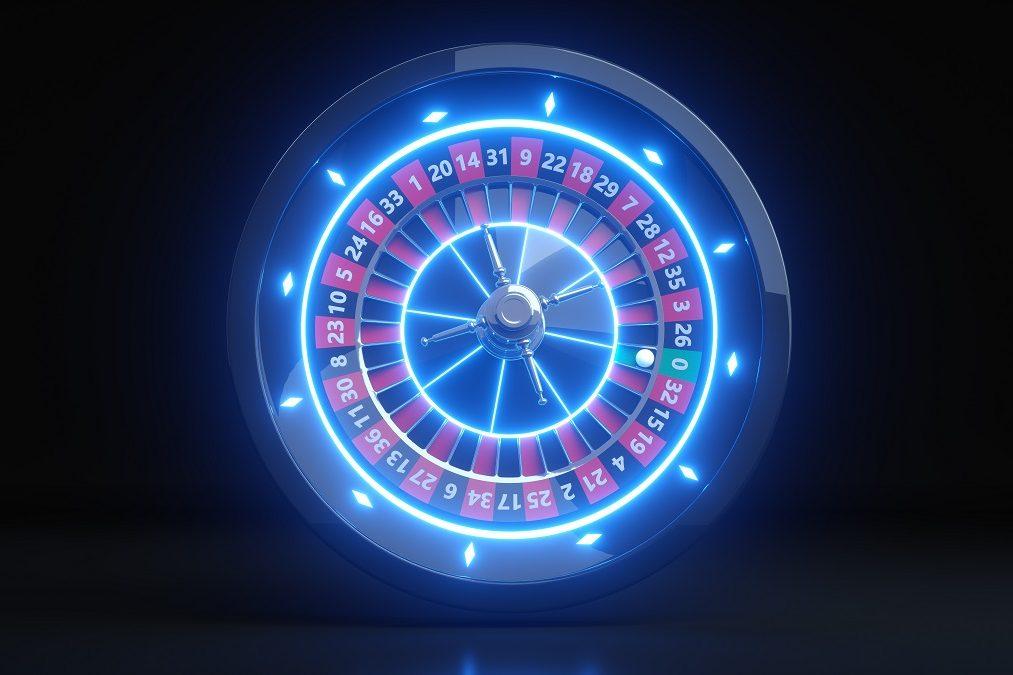 chorna-rada casino