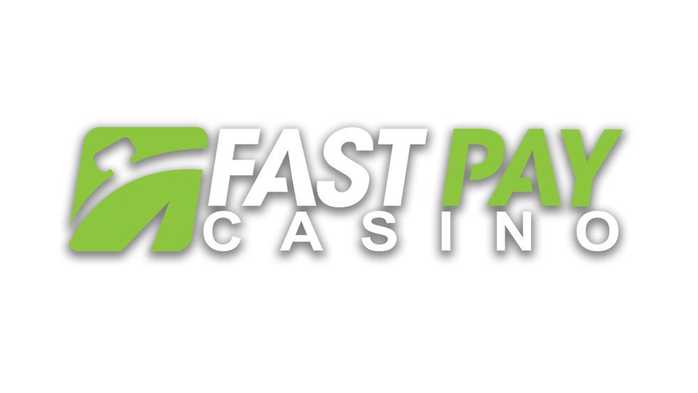 Fastpay казино